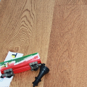 LAMETT LACQUERED ENGINEERED WOOD FLOORING NEW YORK COLLECTION WHEAT OAK 190x1860MM