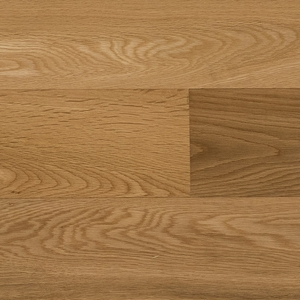 LAMETT OILED  ENGINEERED WOOD FLOORING OSLO 150 COLLECTION NATURAL OAK 150x1830MM