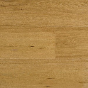 LAMETT OILED ENGINEERED WOOD FLOORING OSLO 190 COLLECTION NATURAL OILED OAK 190x1860MM