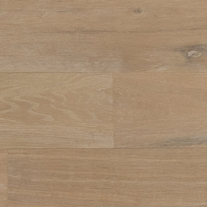 LAMETT OILED ENGINEERED WOOD FLOORING OSLO 190 COLLECTION MONT BLANC OAK 190x1860MM