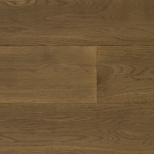 LAMETT OILED  ENGINEERED WOOD FLOORING OSLO 190 COLLECTION PARIS BROWN OAK 190x1860MM