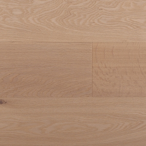 LAMETT LACQUERED ENGINEERED WOOD FLOORING TOULOUSE  COLLECTION PURE OAK 190x1860M