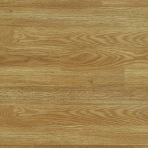 LIFESTYLE LAMINATE  MAYFAIR COLLECTION SUMMER OAK  7mm