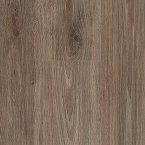 LIFESTYLE LAMINATE  MAYFAIR COLLECTION SMOKED OAK 7mm