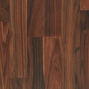 LIFESTYLE LAMINATE  MAYFAIR COLLECTION DARK WALNUT 7mm