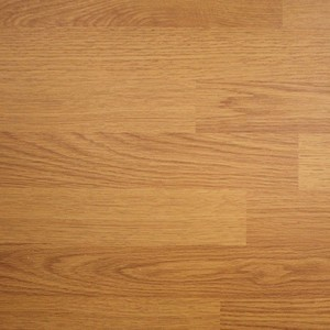 LIFESTYLE LAMINATE  KENSINGTON COLLECTION TRADITIONAL OAK  7mm