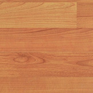 LIFESTYLE LAMINATE  KENSINGTON COLLECTION AUTUMN CHERRY 7mm