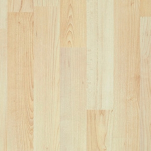 LIFESTYLE LAMINATE  KENSINGTON COLLECTION SWEET MAPLE 7mm