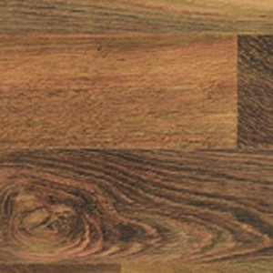 LIFESTYLE LAMINATE  KENSINGTON COLLECTION FRENCH OAK 7mm