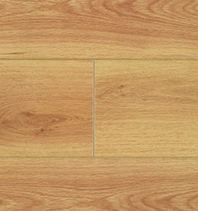 LIFESTYLE LAMINATE  CHELSEA COLLECTION HALL OAK 8mm