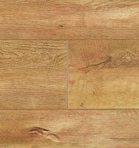 LIFESTYLE LAMINATE  CHELSEA COLLECTION COUNTRY OAK  8mm