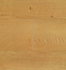 LIFESTYLE LAMINATE  CHELSEA COLLECTION NATURES OAK  8mm