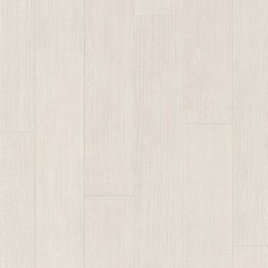 QUICK STEP LAMINATE PERSPECTIVE WIDE  COLLECTION MORNING OAK LIGHT  FLOORING 9.5mm