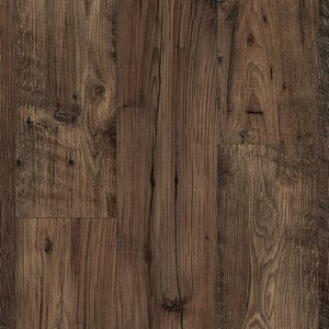 QUICK STEP LAMINATE ELIGNA WIDE  COLLECTION  RECLAIMED BROWN CHESTNUT FLOORING 8mm